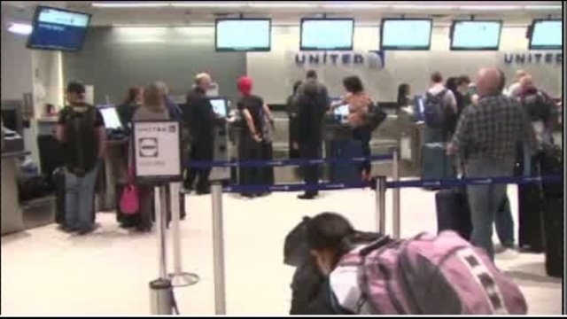 IAH third most expensive airport to fly from