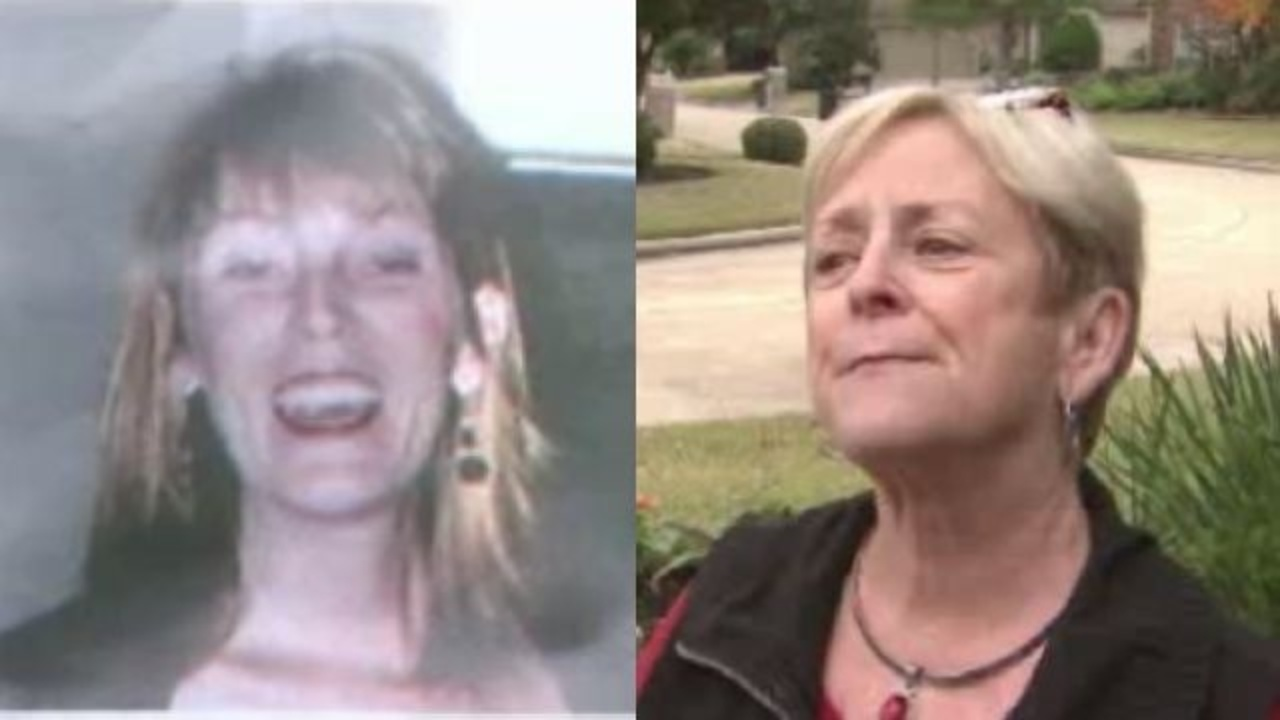 Mother Of Victim Allegedly Killed By Boyfriend Speaks Out