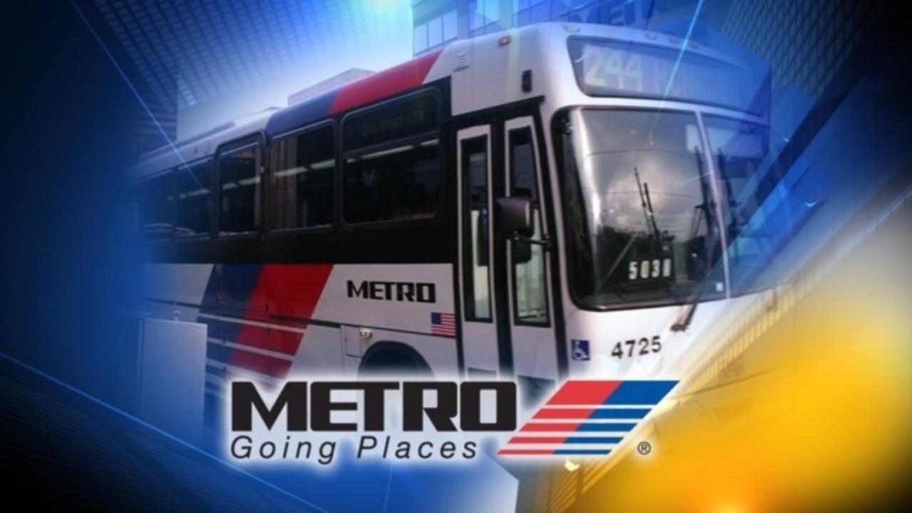 Metro offers free rides to houston area students for Houston craigslist garage sales