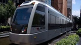 New push made for safety along Metro's light rail
