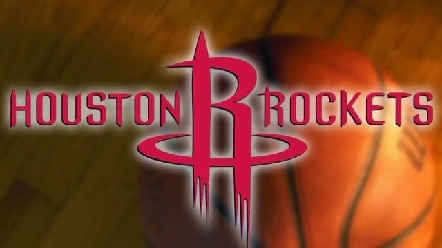 Harden scores 49 points, Rockets beat Timberwolves 125-105