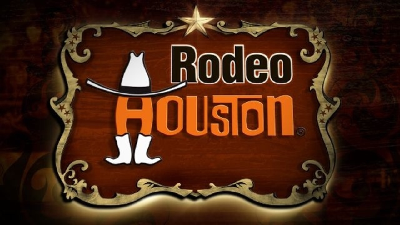 Houston rodeo dates in Australia