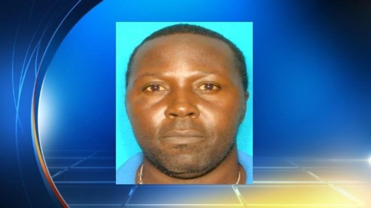 Police Make Arrest in Delco Moms Murder - NBC10 Philadelphia