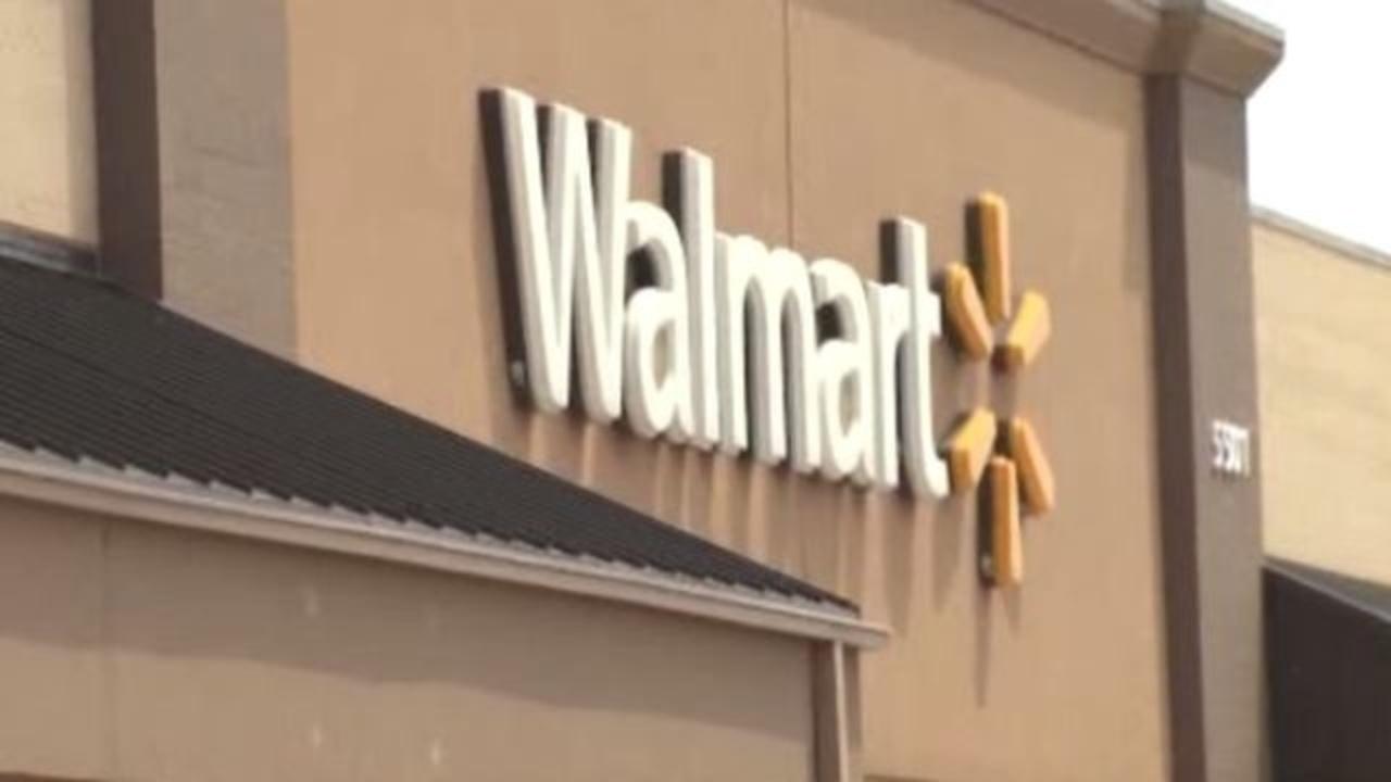 Walmart In Missouri City Temporarily Evacuated Due To Bomb