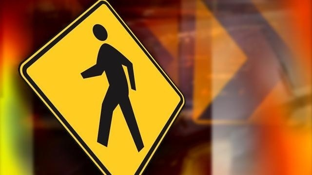 Texas City teen hit, killed by Jeep