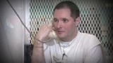 Board recommends life of convicted killer Thomas 'Bart' Whitaker be spared