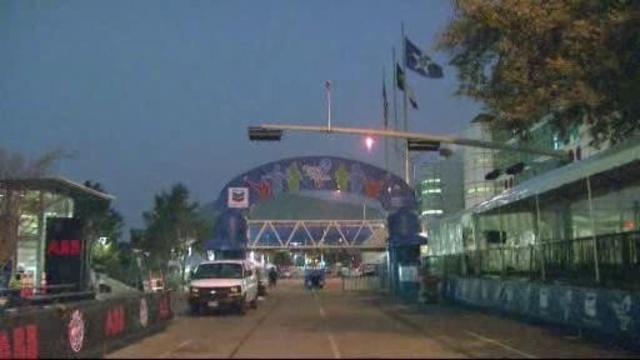 Camile-Houston-Marathon-Pic.jpg_18111606