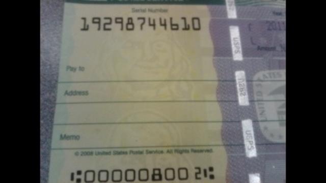 Counterfeit Example1_9375670