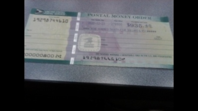 Counterfeit Example2_9375668