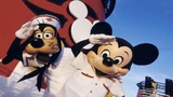 No Goofing here: Disney cruise will sail from Galveston for at least 10&hellip&#x3b;