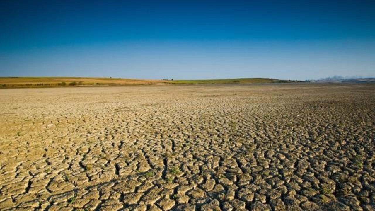 record breaking drought scientists agree - 1280×720