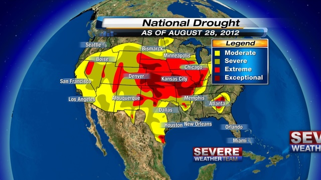 Drought Monitor_16433580