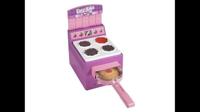 Easy-Bake-Oven-2.jpg_17678502