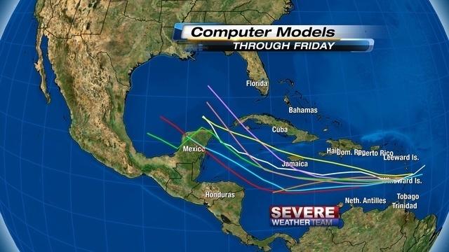 Forecast_Models 08-03-12_15957286