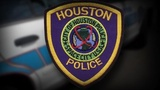 4 things Houston police chief says officers will focus on in 2018