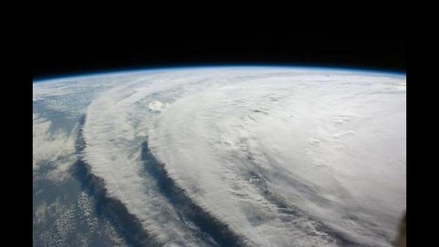 Ike Satellite Image 04_15_13_19755874