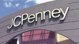 JCPenney hiring 500 associates in Houston area