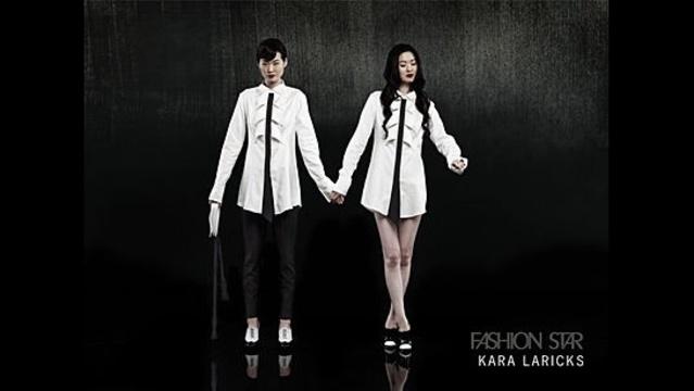 Kara Laricks ad campaign_12566762