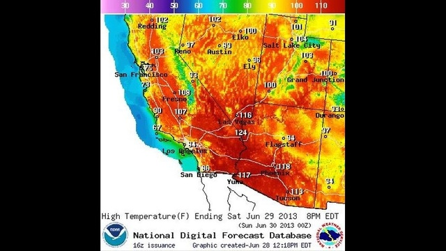 Southwest Highs Saturday 6-29-13_20760172