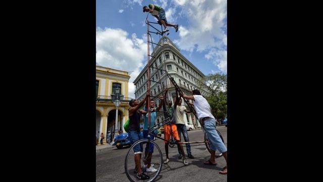Tall Bike Vertical Image_15475368