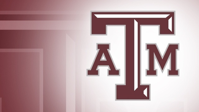 Texas A&M boasts more CEOs on top tier of Fortune 500 list than any other school