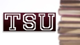 Texas Southern University closes campus Monday due to power outage