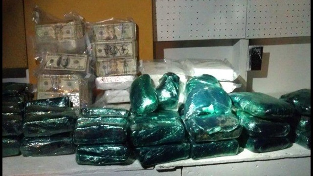 drug-bust-photo