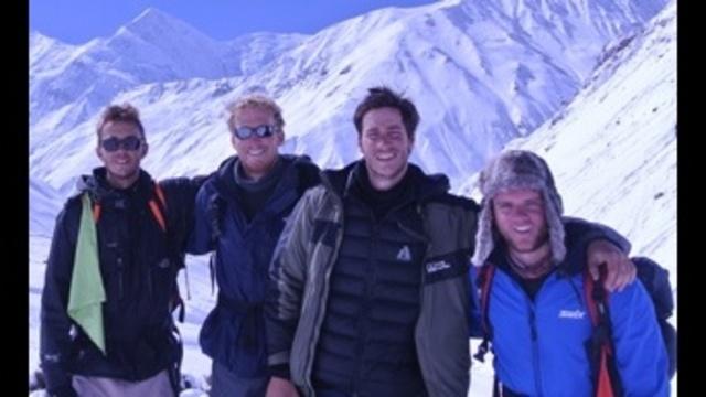 friends-in-nepal-1