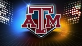 Texas A&M vs. Michigan: 5 things to watch