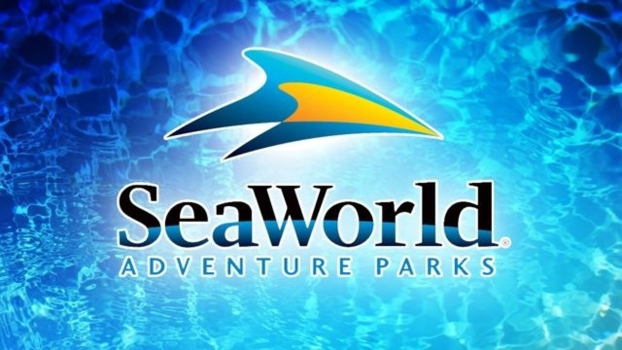 seaworld logo www pixshark com images galleries with a bite killer whale clipart free killer whale clip art black and white