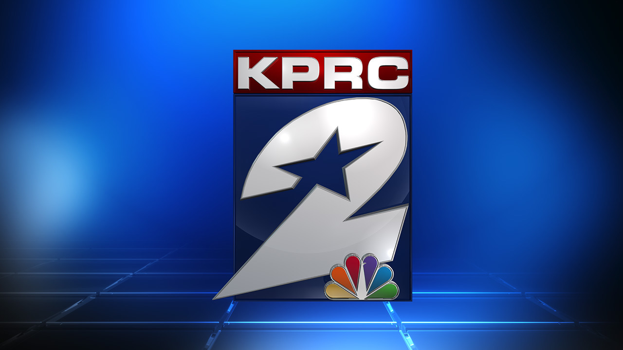kprc 2 honored with several texas ap broadcasters awards. Black Bedroom Furniture Sets. Home Design Ideas