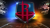 Paul has 33, Rockets end Warriors' streak with 116-108 win