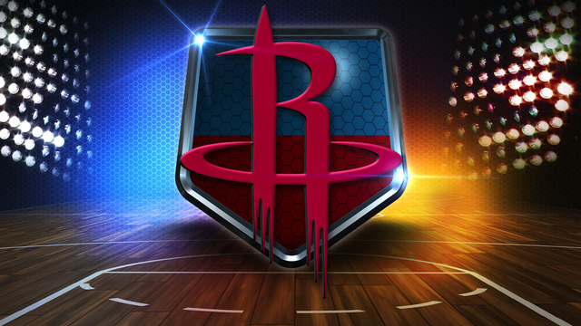 Harden scores 42, Rockets rout Bulls 117-94