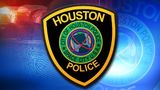 Houston police dive team works to recover body from ship channel