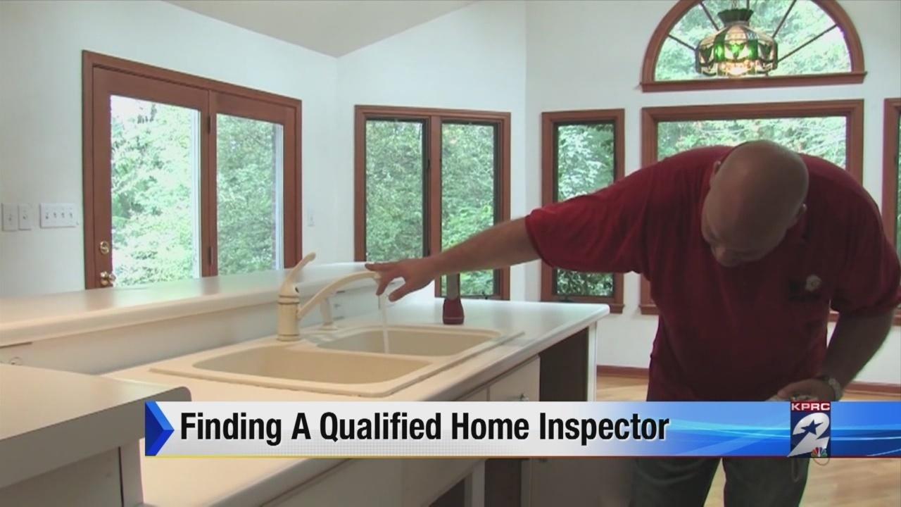 smart home buying hiring a home inspector. Black Bedroom Furniture Sets. Home Design Ideas