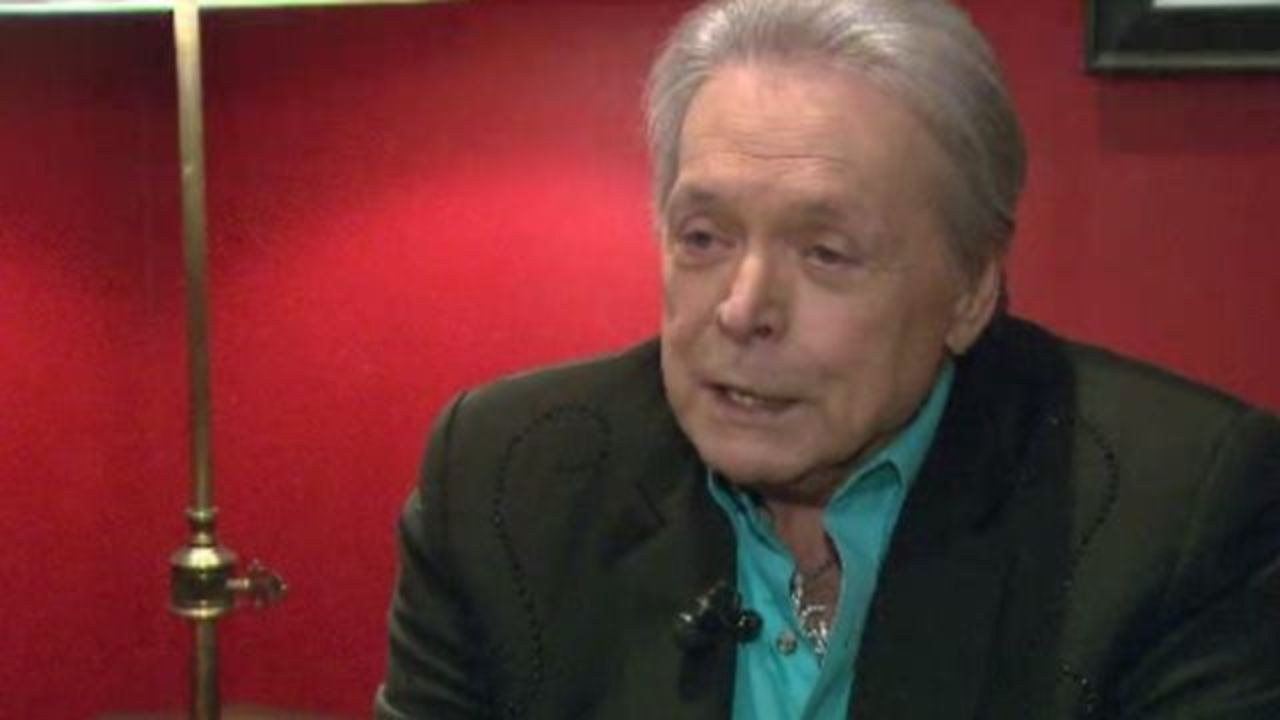 mickey gilley reveals what new venue will include
