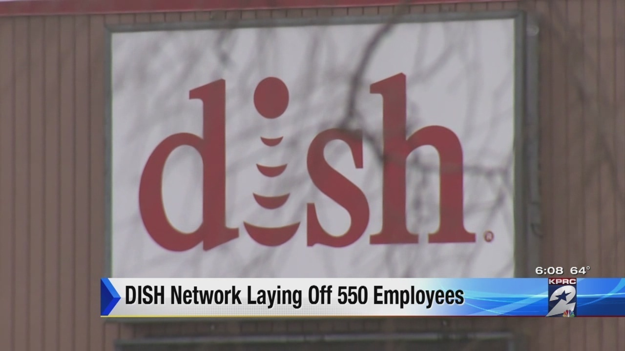Dish Network Laying Off 550 Employees. Credit Monitoring Report Audit Classes Online. Best Cancer Prevention Art Schools New Jersey. Small Business Voip Phone Service Reviews. Cloud Computing Big Data Funny Baby Elephants. Waddell And Reed Financial Advisors. Symptoms Of Tree Nut Allergy. Benefits Of Having Health Insurance. Snmp Remote Monitoring Wine Club Wedding Gift