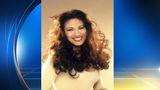 Selena festival keeps 'Queen of Tejano' legacy alive