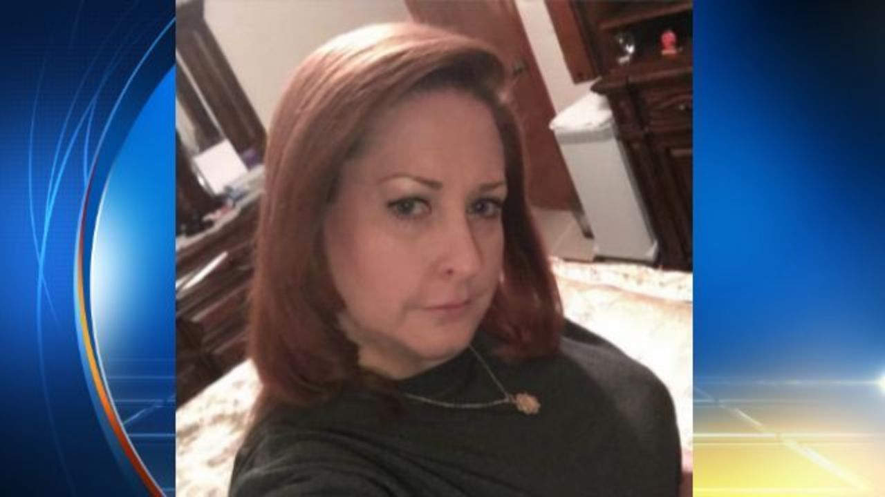Teacher Arrested After Sexting Student Explicit Video-2041