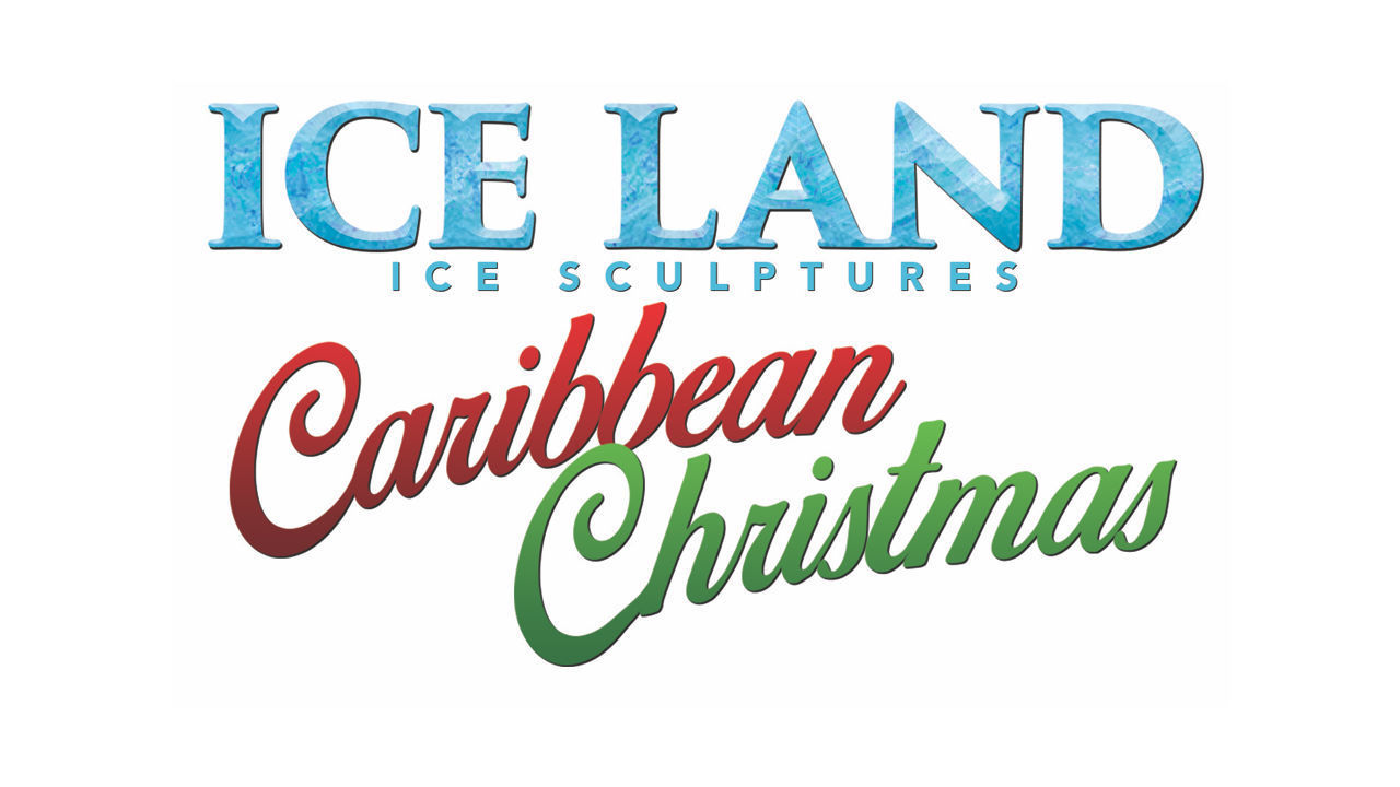 Moody Gardens introduces \'Ice Land: Ice Sculptures, A...