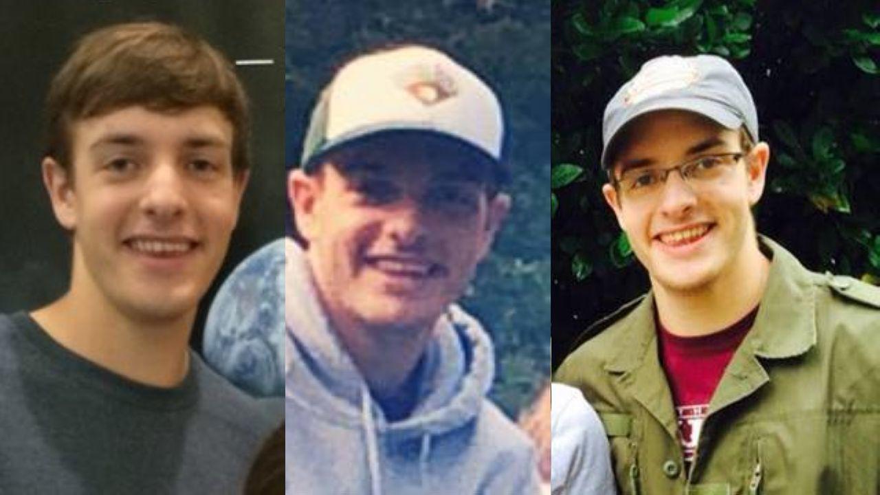 Houston Teen Dies From Brain Eating Amoeba