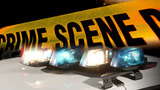 Woman's body found near Missouri City retention pond