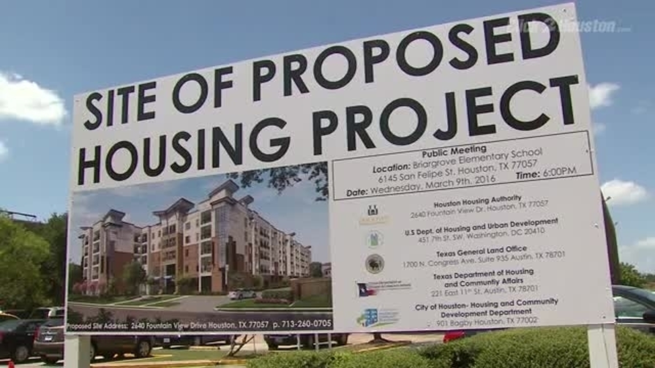 chairman of houston housing authority board resigns amidst new