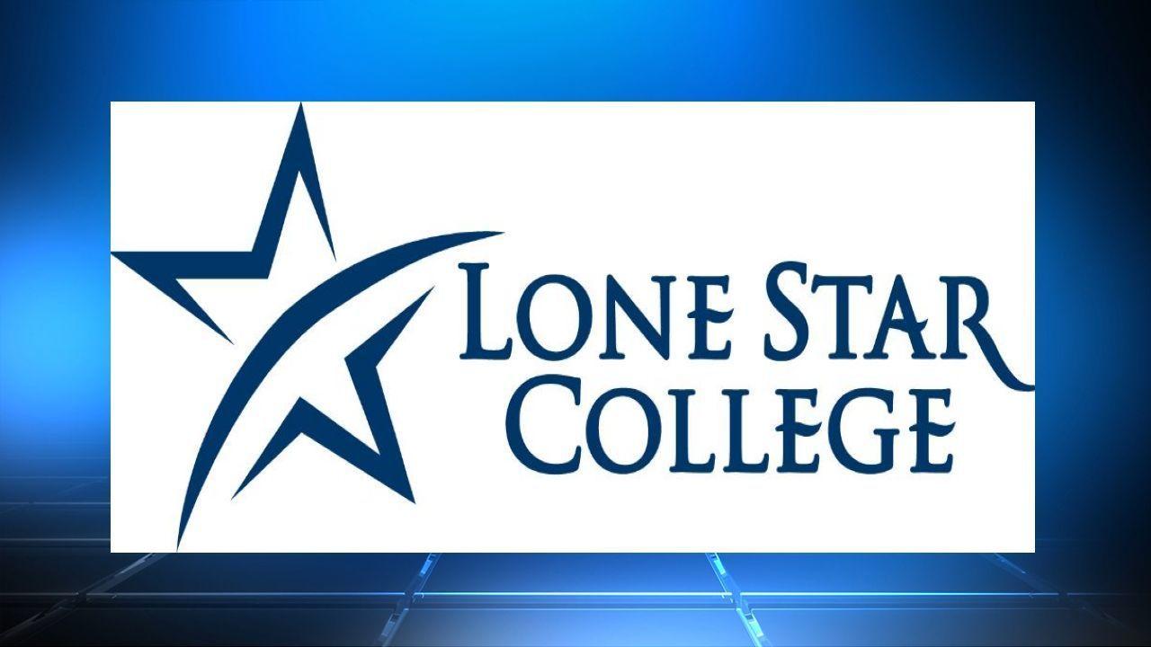 Lone star college law enforcement academy shut down xflitez Images