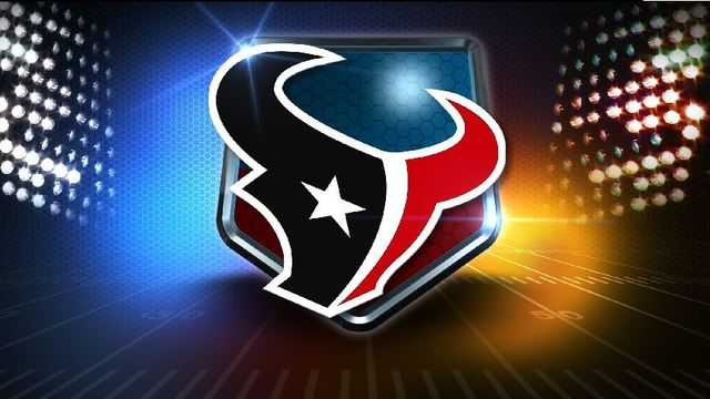 State of the Texans:  What they are saying entering Bye Week