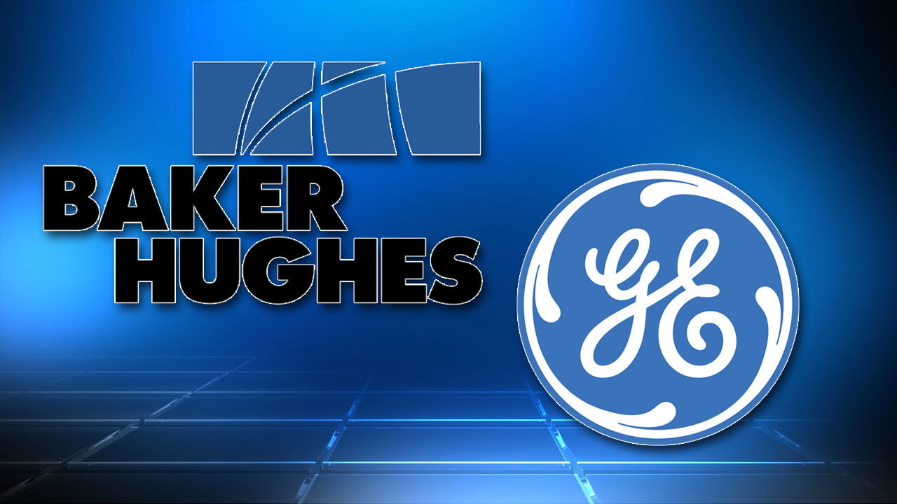 Clear Lake Houston >> Baker Hughes, GE Oil and Gas complete merger
