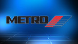 Pedestrian struck, killed by Metro train in north Houston, police say