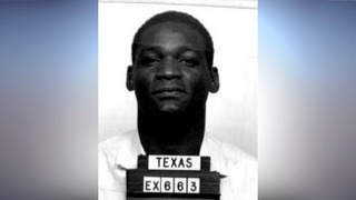 Supreme Court rules out death penalty for man who killed Houston store clerk