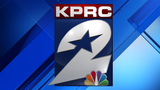 Is Facebook taking all the news away? Find out how to stay connected with KPRC 2
