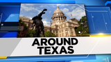 HOA bill proposal hearing held in Texas House